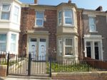 Thumbnail for sale in Kingsley Terrace, Newcastle Upon Tyne