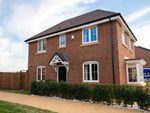 """Thumbnail to rent in """"Eaton"""" at Seagrave Road, Sileby, Loughborough"""