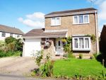 Thumbnail for sale in Crowthers Avenue, Yate, Bristol