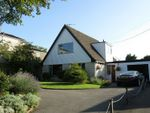 Thumbnail for sale in North Down Lane, Shipham, Winscombe