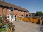 Property history Hill Close, Summerhayes, Cam, Gloucestershire GL11