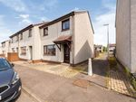 Thumbnail for sale in Main Road, Cardenden, Lochgelly, Fife
