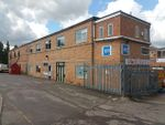Thumbnail to rent in Unit 4 & 4A, Wharf Road, Tovil, Maidstone, Kent