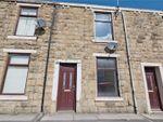Thumbnail to rent in Havelock Street, Oswaldtwistle, Accrington