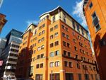 Thumbnail to rent in Penthouse, Tuscany House, Dickinson Street, City Centre, Manchester
