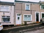 Thumbnail to rent in Beaconsfield Street, Cadoxton, Neath