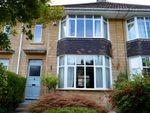 Thumbnail for sale in Combe Park, Bath