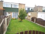 Thumbnail to rent in Bootham Crescent, Stainforth, Doncaster