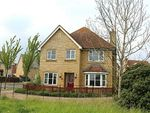 Thumbnail for sale in Quidditch Lane, Lower Cambourne, Cambourne, Cambridge