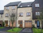 Thumbnail for sale in Bridge Mill Court, Chorley