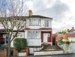 Thumbnail for sale in Hatch Road, London