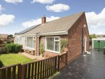 Thumbnail to rent in Sycamore Road, Ormesby