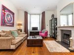 Thumbnail to rent in 19 Cornwall Crescent, Notting Hill