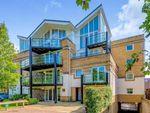 Thumbnail for sale in 42-44 Winn Road, Highfield, Southampton