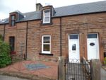 Thumbnail to rent in Park Place, Lockerbie, Dumfries And Galloway