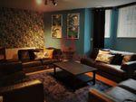 Thumbnail to rent in Delph Lane, Leeds