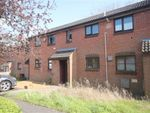 Thumbnail to rent in Aldborough Close, Eastleaze, Swindon