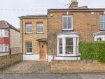 Thumbnail to rent in Heathfield North, Twickenham