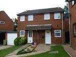 Thumbnail to rent in Stockdale, Heelands, Milton Keynes