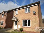 Thumbnail to rent in George Wood Avenue, Oldbury