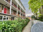 Thumbnail to rent in Keats Estate, Kyverdale Road, Stoke Newington, London