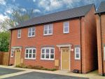 Thumbnail to rent in Taylor Drive, Sileby, Loughborough, Leicestershire