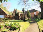 Thumbnail for sale in Marshlands Lane, Heathfield