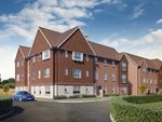 """Thumbnail to rent in """"Sycamore House """" at Reigate Road, Hookwood, Horley"""