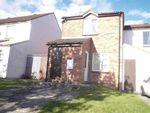Property history Addymore, Cam, Dursley GL11