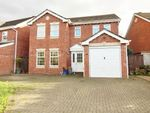 Thumbnail for sale in Cutter Close, Newport