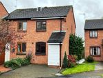 Thumbnail to rent in Saxonfields, Bidford On Avon