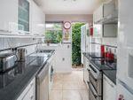Thumbnail to rent in Moor Lane, Upminster