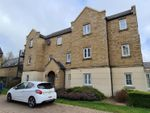 Thumbnail to rent in Avocet Close, Coton Meadows, Rugby