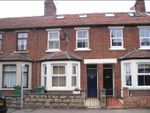 Thumbnail to rent in Oatlands Road, Oxford