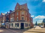 Thumbnail to rent in 129-131 Poole Road, Bournemouth