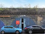 Thumbnail to rent in Arch 511, Ridgeway Road, London