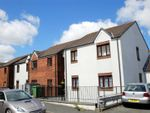 Thumbnail to rent in Northesk Street, Stoke, Plymouth