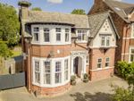 Thumbnail for sale in Ebers Road, Mapperley Park, Nottinghamshire