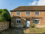 Thumbnail for sale in High Street, East Malling, West Malling