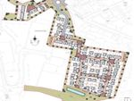 Thumbnail for sale in Residential Development, Rochsolloch Road, Airdrie, North Lanarkshire