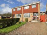 Thumbnail for sale in Nuthatch Close, Billericay
