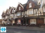 Thumbnail for sale in London Road, Strood, Rochester