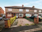 Thumbnail for sale in Huddersfield Road, Stalybridge, Greater Manchester, United Kingdom