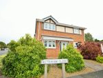 Thumbnail for sale in Wittenham Close, Upton, Wirral