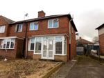 Thumbnail for sale in Northleigh Road, Ward End, Birmingham