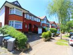 Thumbnail to rent in Barn Hill, Wembley