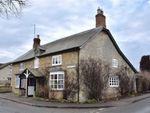 Thumbnail to rent in School Lane, Middleton Stoney, Bicester