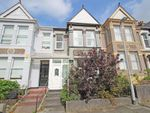 Thumbnail for sale in Endsleigh Park Road, Peverell, Plymouth