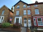 Thumbnail for sale in 15 Highfield, Scarborough, North Yorkshire