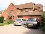 Thumbnail for sale in Scarborough Drive, Sheerness